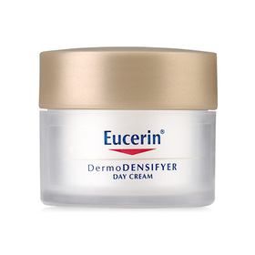 Eucerin Dermo Densifyer Day Cream 20 ml (No Box)