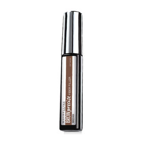 Maybelline Brow Precise Fiber Volume #Soft Brown