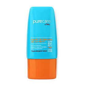 Purecare By Bsc Pure White Sunscreen SPF 50+/PA+++ 40ml