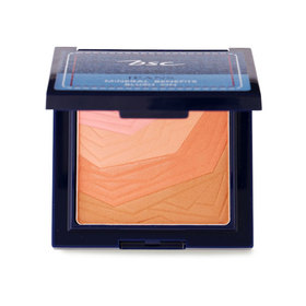 Bsc Jean & Jean Mineral Benefits Blush On 10g #X1