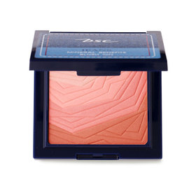 Bsc Jean & Jean Mineral Benefits Blush On 10g #X3
