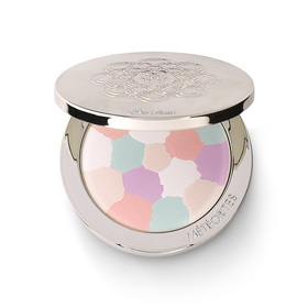 Guerlain Meteorites Compact Light-Revealing Power 10g #2 Light