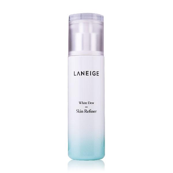 Laneige+White+Dew+Skin+Refiner+120ml
