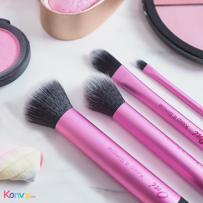 Oni Keep It Simple Brush Set_3
