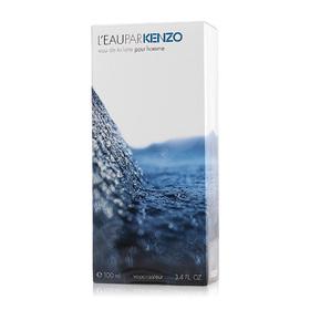 Kenzo L'eau Par Pour Homme EDT 100ml