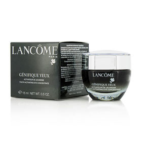 Lancome+Genifique+Yeux+Youth+Activating+Eye+Concentrate+15ml