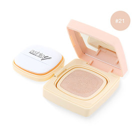 Ashley Air Cushion Liquid Foundation #21