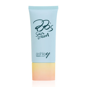 Ashley BB Cream #25