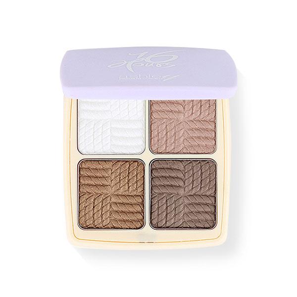 Ashley+Four+Color+Eyeshadow+%2301