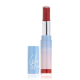 Ashley Moist Lipstick #04