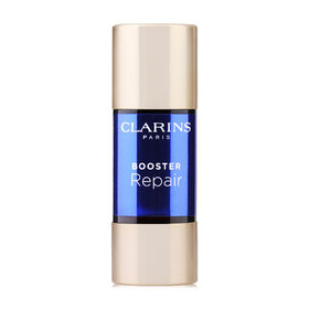 Clarins Booster Repair Soothes,strengthens Mimosa Tenuiflora 15ml