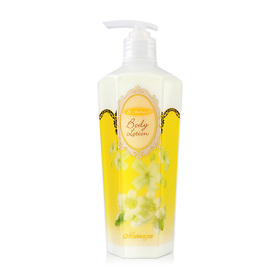 St.Andrews Scent Of Flower Body Lotion 490ml #Murraya