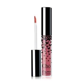 Cho Silky Matte Liquid Lipstick #05 Lana Queen