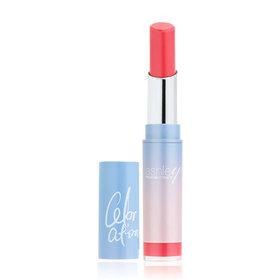 Ashley Moist Lipstick #11