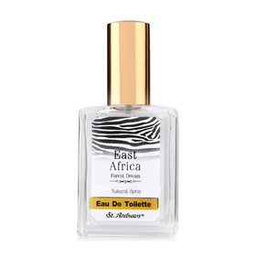 St.Andrews East Africa Eau De Toilette 50ml