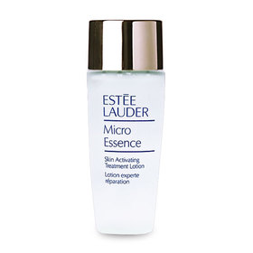 Estee Lauder Micro Essence Skin Activating Treatment Lotion 30ml