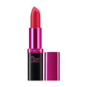 L'Oreal Paris Rouge Magique #926 Pinky Promesse