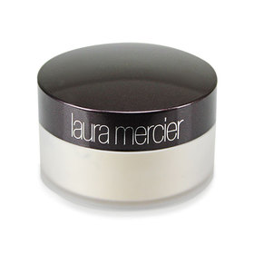 Laura Mercier Loose Setting Powder #Translucent 29g