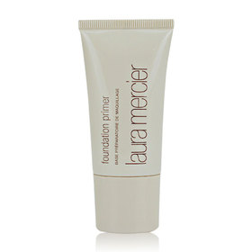 Laura Mercier Foundation Primer 30ml
