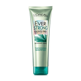 L'Oreal Paris Ever Strong Thickening Shampoo 250ml