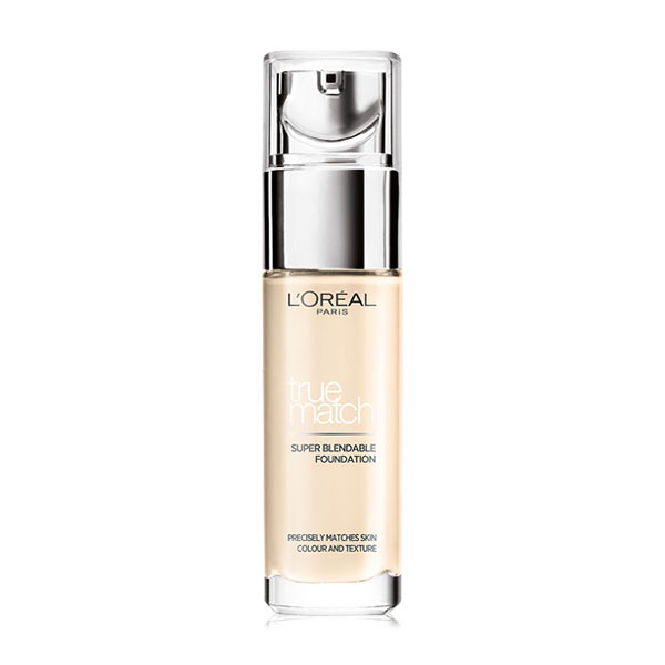 L%27Oreal+Paris+True+Match+Liquid+Foundation+SPF16+PA%2B%2B+%23G1+Gold+Ivory
