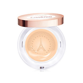 L'Oreal Paris Lucent Magique Porcelain Cushion SPF 33/PA++ #N2