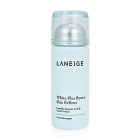 Laneige White Plus Renew Skin Refiner 50ml (No Box)