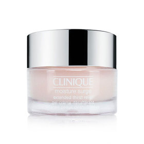 Clinique Moisture Surge Extended Thirst Relief 15ml