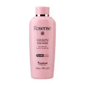 Rosense Rose Water 300ml