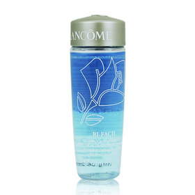 Lancome Bi-Facil Non Oily - Sensitive Eyes Instant Cleanser 30ml