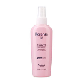 Rosense  Rose Water Spray 100ml