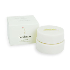 Sulwhasoo Evenfair Perfecting Cushion SPF50+PA+++ #23 Medium Beige(Tester)