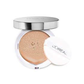 L'Oreal Paris True Match Cushion #G3 Gold Vanilla