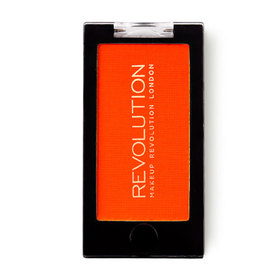 Makeup Revolution Mono Eyeshadow 2.3g #Get Ready!