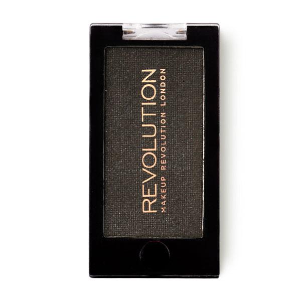 Makeup+Revolution+Mono+Eyeshadow+2.3g+%23Killer%21