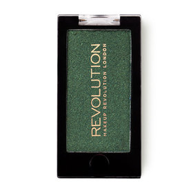 Makeup Revolution Mono Eyeshadow 2.3g #Temptress