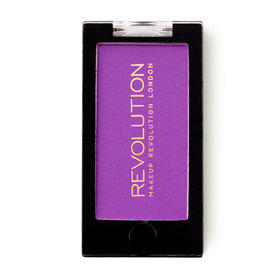 Makeup Revolution Mono Eyeshadow 2.3g #Rave All Night!