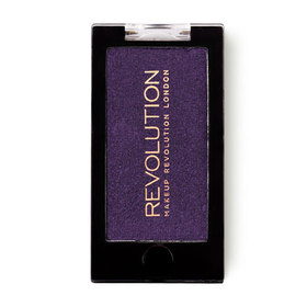 Makeup Revolution Mono Eyeshadow 2.3g #I Wont Be Alone