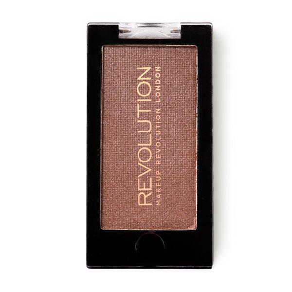 Makeup Revolution Mono Eyeshadow 2.3g #Make It Happen
