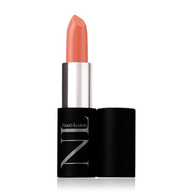 Nario Llarias Fascinating Me Secret Glamour Lip Color 4.2g #01 Soft Sorbet