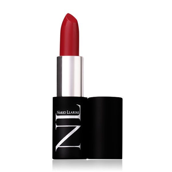 Nario+Llarias+Fascinating+Me+Secret+Glamour+Lip+Color+4.2g+%2309+Crimsom+Heart