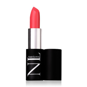 Nario Llarias Fascinating Me Secret Glamour Lip Color 4.2g #12 Icy Pink