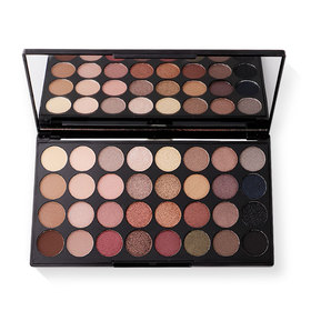 Makeup Revolution Ultra Eyeshadows 16g #Flawless