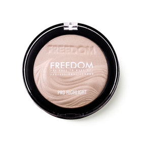 Freedom Pro Highlight 7.5g #Diffused