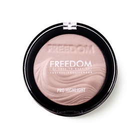 Freedom Pro Highlight 7.5g #Ambient