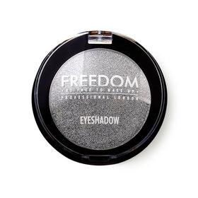 Freedom Mono Eyeshadow Smoulder 2g #211