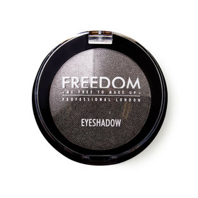 Freedom Mono Eyeshadow Smoulder 2g #212