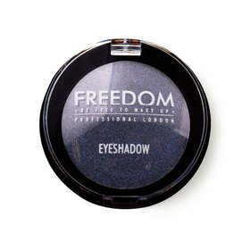 Freedom Mono Eyeshadow Smoulder 2g #213
