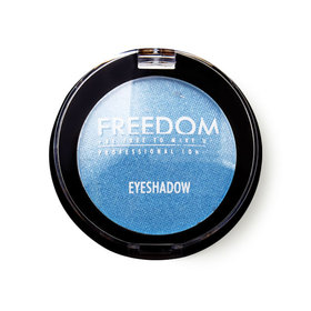 Freedom Mono Eyeshadow Brights 2g #221