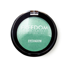 Freedom Mono Eyeshadow Brights 2g #222